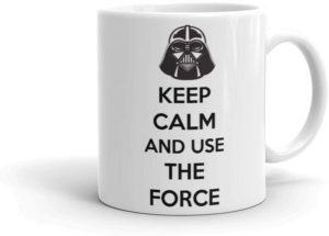 méditer au travail pour rester calme et trouver la force