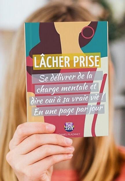 Lâcher Prise zouzen.fr